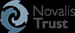 Novalis Trust Logo